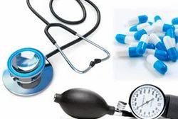 Pharma Franchise In Madhya Pardesh