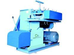 ... Ahmedabad, Gujarat, India. Design Parameters Of Rip Saw :- - Table