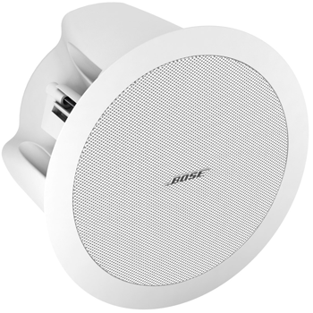 Bose Ceiling Speakers India Home Ceiling Speakers Bose