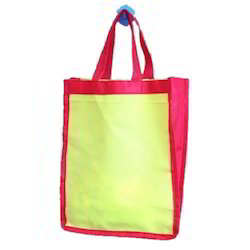 Thamboolam Bag