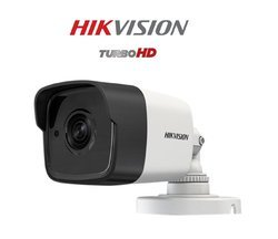 HIKVISION DS-2CE1AF1T-IRP (3MP) FullHD IR CCTV Camera (Bulle