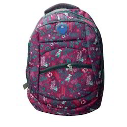 0d3c20329591 Dey International - Manufacturer of School Bag   College Bag from ...