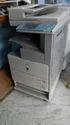 A3 Mono Printers