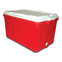 Cooler Can Boxes