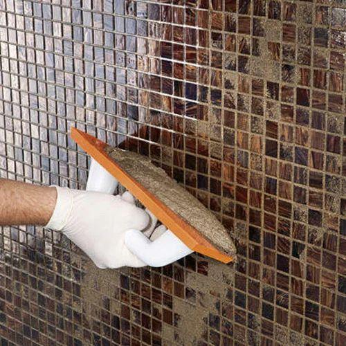 Fosroc epoxy tile adhesive rg buildmart india private limited fosroc epoxy tile adhesive ppazfo