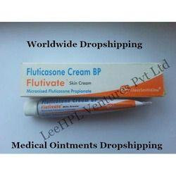 Flutivate Cream