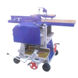 Chisel Mortiser - Manufacturers, Suppliers & Exporters