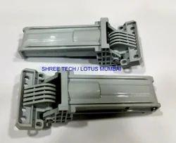 ADF Hinge Assy - HP LJ  M525  M575  M775