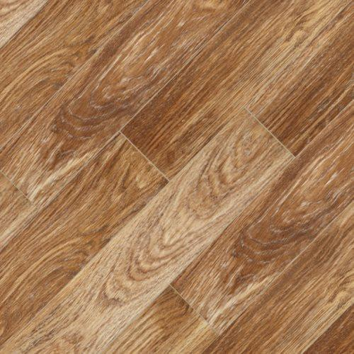 Wood Flooring Coconut Decorative Wood Flooring Manufacturer From
