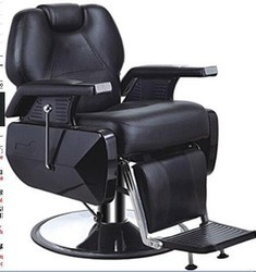 Salon Chair - Barber Chairs Manufacturers & Suppliers in India