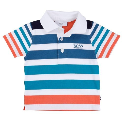 b03d0edff Baby Shirt at Rs 135  piece(s)