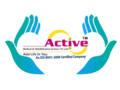Active Medical & Rehabilitation Services
