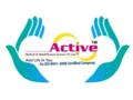 Active Medical & Rehabilitation Services