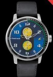 Fastrack Analog Watches
