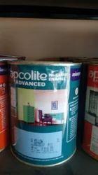 Apcolite Advanced Paints