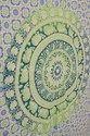 Indian Mandala Wall Hanging Bohemian Elephant Tapestry