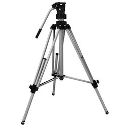 Camera Stand Manufacturer from Delhi