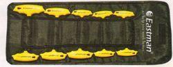 Eastman T-Handle Allen Key Set