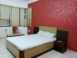 Hotel Sai Samrat The Cheapest Hotel