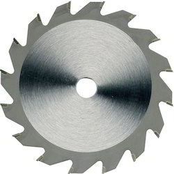 Tungsten Carbide Tipped Circular Saw Blades