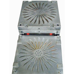 Kitchenware Cutlery Item Mould