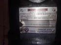 Hydromatik A2F63R2P2 Hydraulic Pump