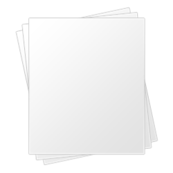 blank-papers-250x250.png