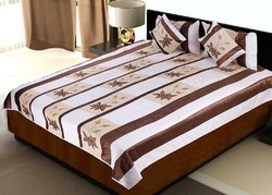 Jaipuri Silk Bedlinen Cushion n Pillow Covers 437