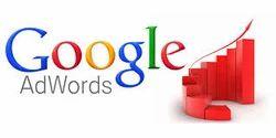 Google Adwords - PPC Advertising Service