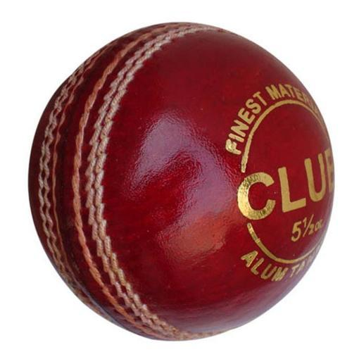 e025357b1f2 Leather Cricket Ball at Best Price in India