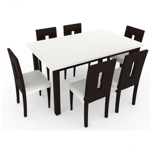 Awesome Modular Dining Table   8 Seater Modular Dining Table Manufacturer From  Hyderabad