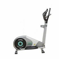 Fitness World Tavera Elliptical