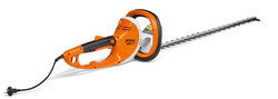 Stihl HSE 71, Electric Hedge Trimmer