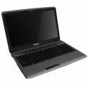 HCL AE2V0150-I Laptop Titanium