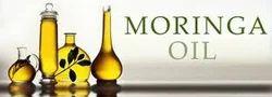 Moringas Oil