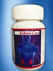 Kidney Care Capsule,