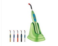 Dental Curing Light Suppliers Manufacturers Amp Traders