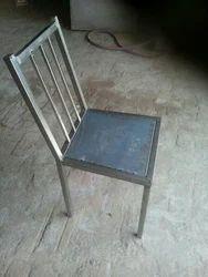 SS Chair
