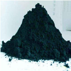 Printex -35 Powder (Carbon Black)