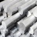 Stainless Steel 416 Rods