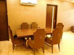 Villa Interiors Interior Design Service