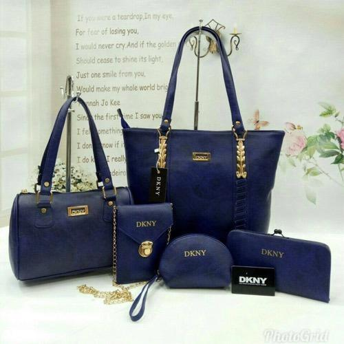 Las New Designer Handbags