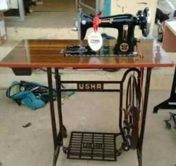 Usha Sewing Machines Best Price In Bengaluru Usha Sewing