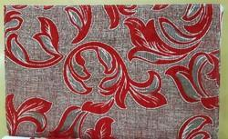 54 Inch Multicolor Fancy Chenille Fabric, For Sofa Fabric