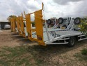 Flatbed Tow Trucks
