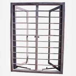Window Fabrication Service