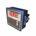 Single Phase Digital Energy Meter Yi-532 For Industrial