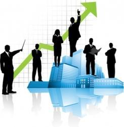 Institute Management Software Development