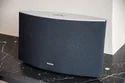 Bluetooth Philips Speaker