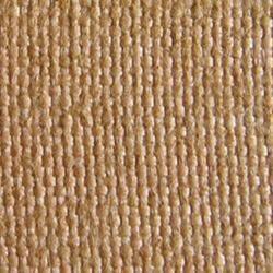 Gasket Ceramic Cloth